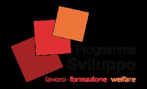E-learning Programma Sviluppo