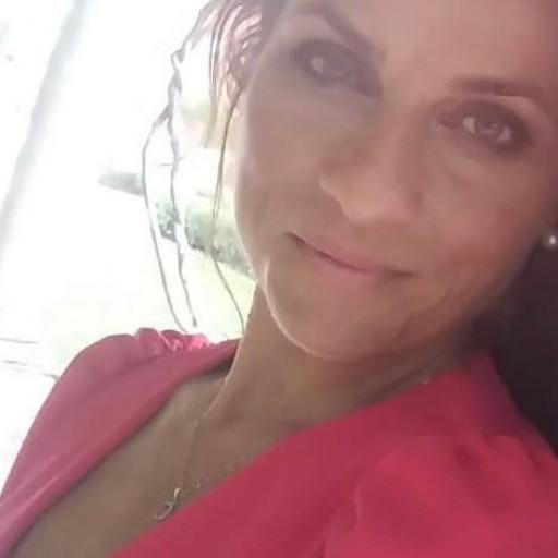 Tania Busico