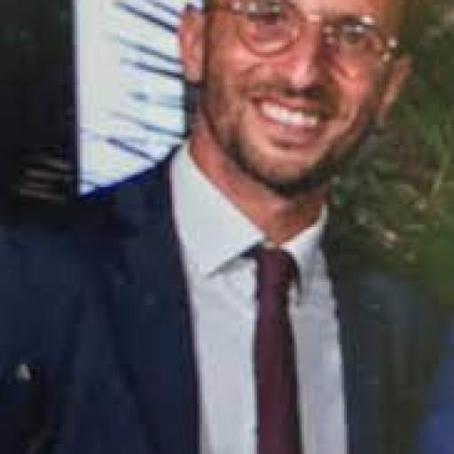Francesco Papapicco